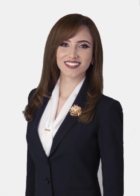 Jessica Rodriguez-Wahlquist
