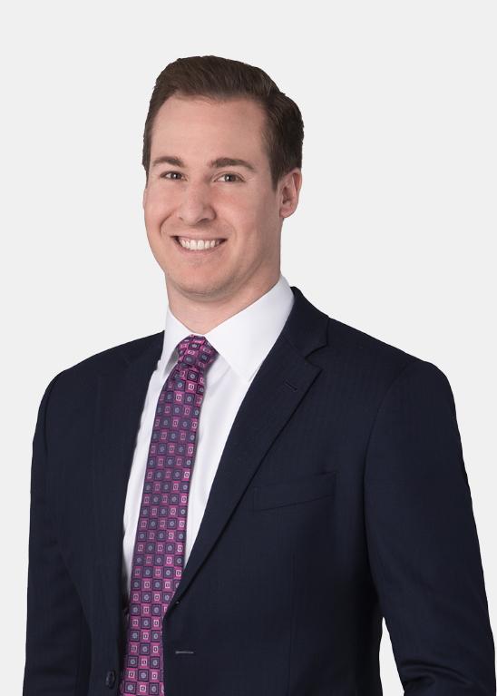 Kyle Knizner