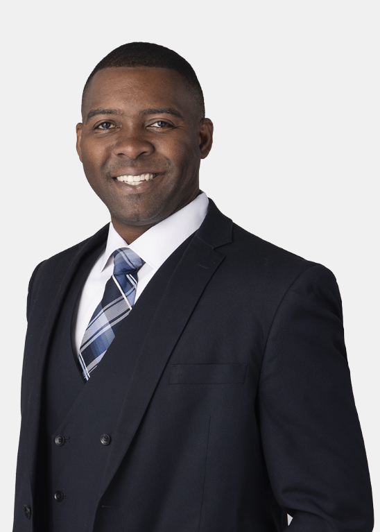 Xavier M. Bennett