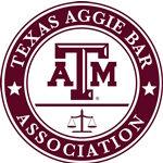 Texas Aggie Bar