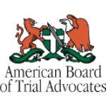 Amercian Board of trial advocates