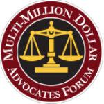 Multi Million Dollar Associates Forum