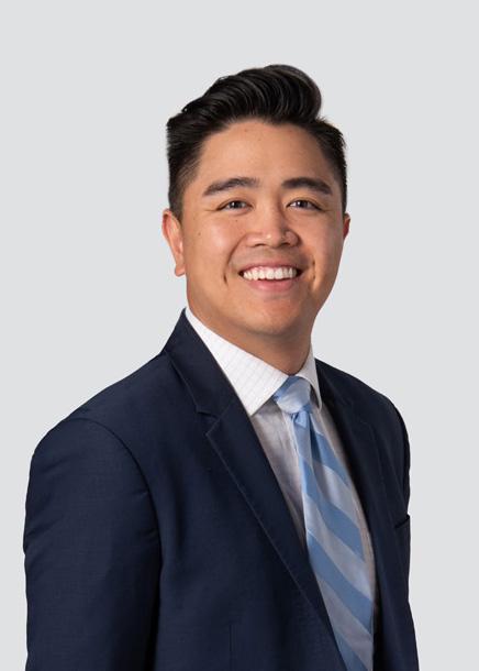 James V. Nguyễn