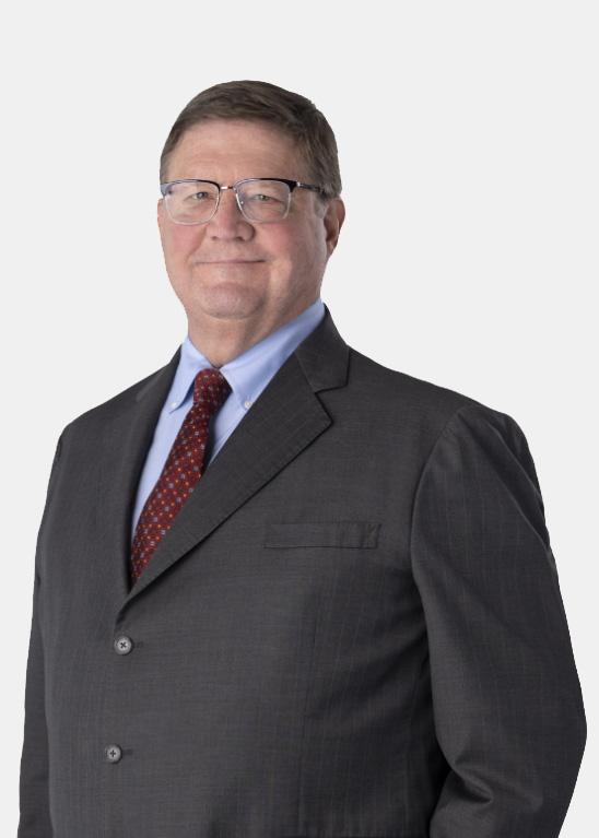 Brian H. Tew, M.D, J.D.