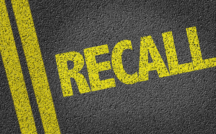 Recall on Costco teak shower benches after reports of breaks causing injuries