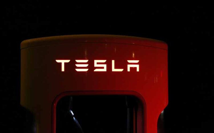 Tesla Must Address Safety Issues with Driver-Assistance Software According to the NTSB